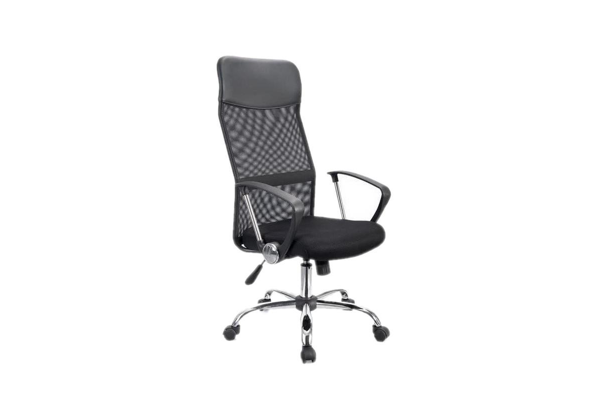 Expedo.sk Kancelárska stolička CANCEL Komfort, ADK012010, doprava len 9 Euro