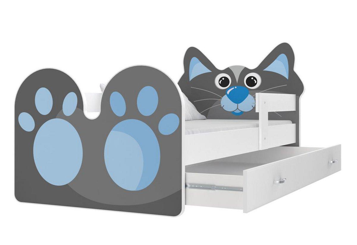 www zadarmo mačička pics